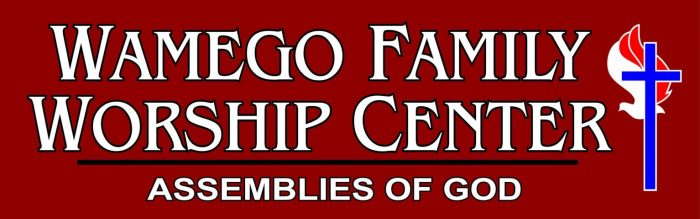 Wamego Family Worship Center